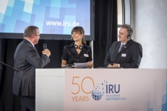 © offenblende.de/Cord - 50 Years of IRU - 091