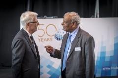 © offenblende.de/Cord - 50 Years of IRU - 116