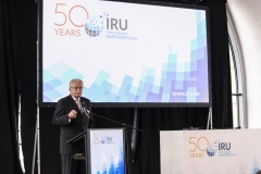 © offenblende.de/Cord - 50 Years of IRU - 133