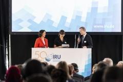 © offenblende.de/Cord - 50 Years of IRU - 139