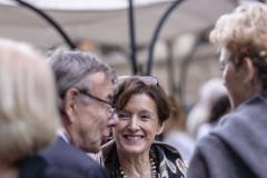© offenblende.de/Cord - 50 Years of IRU - 025