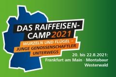 20200809 Raiffeisen_Camp_2021.indd